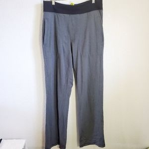 Lululemon mens track pants